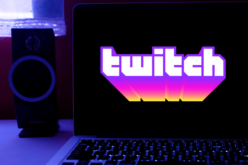 How To Create A Twitch Team